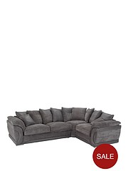 timeless design abeca 4140f Sofa Beds & Couch Beds with Free Delivery | Littlewoods Ireland