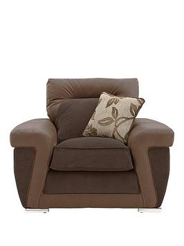 tamsin-fabric-and-faux-leather-armchairnbsp