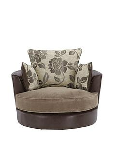 tamsin-snuggle-swivel-chair