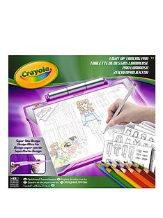 crayola-light-up-tracing-pad-assortment