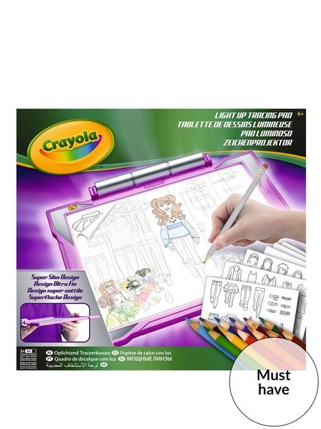 crayola-light-up-tracing-pad