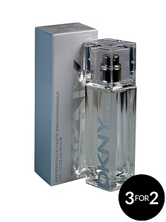 dkny-woman-30ml-edt-spray