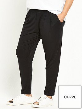 v-by-very-curve-jersey-peg-trousers-available-in-sizes-14-28