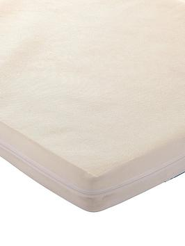 ladybird-eco-foam-mattress-moses-basket