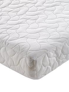 ladybird-eco-dual-comfort-cot-bed-mattress