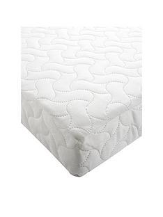 ladybird-eco-foam-3d-comfort-mattress-cot-bed-size