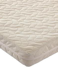 ladybird-eco-foam-3d-comfort-mattress-cot-bed-size