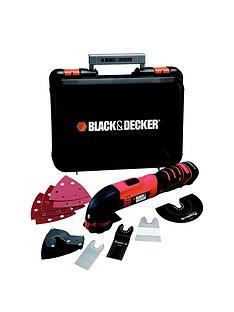 black-decker-108-volt-oscillating-multi-tool