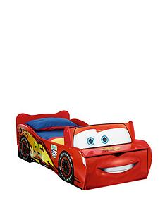 disney-cars-toddler-feature-bed