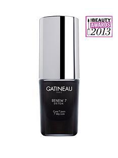 gatineau-renew-7-detox-amp-free-gatineau-mini-facial-set
