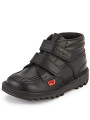 40e6ae2758387 Boy | Shoes & boots | Child & baby | www.littlewoodsireland.ie