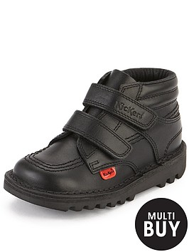 kickers-toddler-kick-stylee-hi-school-shoes-with-free-school-bag-offer