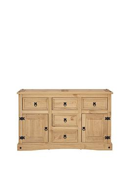 corona-100-solid-wood-large-sideboard