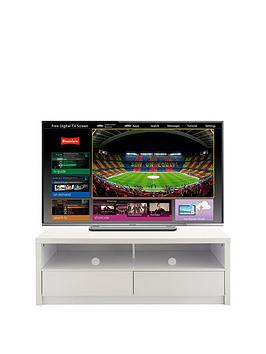echo-tv-unit-fits-up-to-55-inch-tv