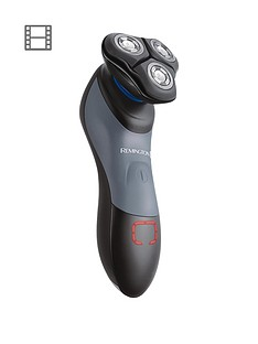 remington-xr1350-hyperflex-plus-rotary-shaver-with-free-extendednbspguarantee