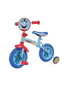 thomas-friends-2-in-1-training-bike