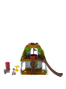 jake-and-the-neverland-pirates-magical-tiki-hideout
