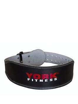 york-leather-belt