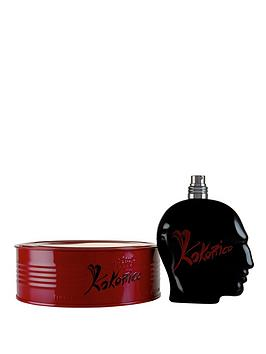 jean-paul-gaultier-kokorico-100ml-edt