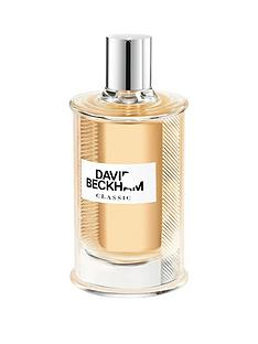 beckham-david-beckham-classic-for-men-90ml-eau-de-toilette