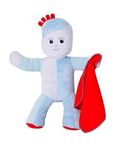 in-the-night-garden-large-talking-soft-toy-igglepiggle