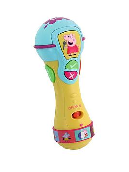 peppa-pig-sing-and-learn-microphone