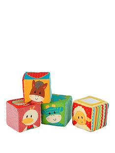 early-learning-centre-blossom-farm-touch-feel-cube
