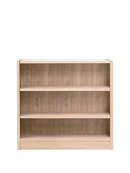 metro-small-wide-extra-deep-bookcase