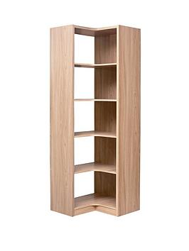 metro-corner-shelf-unit