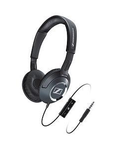 sennheiser-hd-218i-closed-back-on-ear-stereo-headphones-black