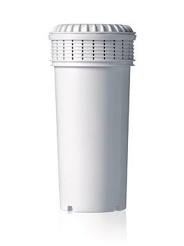 tommee-tippee-tommee-tippee-closer-to-nature-perfect-prep-replacement-filter