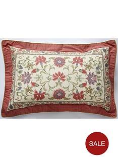 va-kalamkari-oxford-pillowcases-2-pack