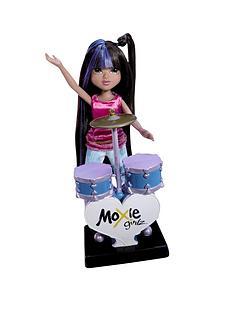 moxie-girlz-rockin-moxie-doll-sophina