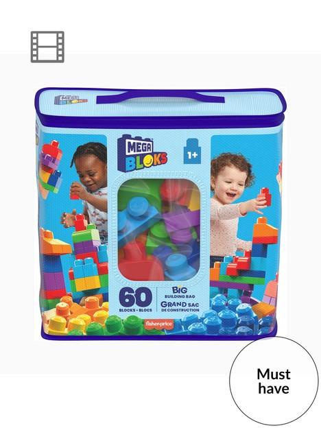 mega-bloks-first-builders-big-building-bag-of-construction-bricks