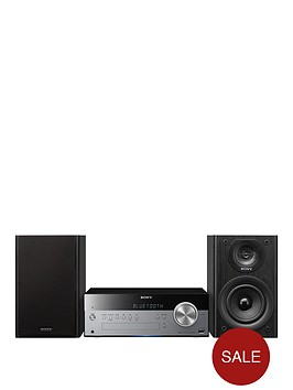 sony-cmt-sbt100b-micro-hi-fi-system-with-nfc-silverblack