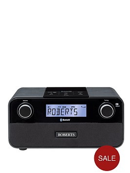 roberts-blutune-50-dab-radio-with-bluetooth