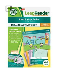 leapfrog-leapreader-book-learn-to-write-letters-with-mr-pencil