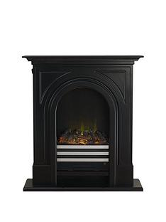 adam-fire-surrounds-durham-electric-fireplace-suite