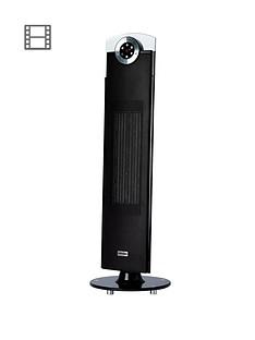 dimplex-dxstg25-ceramic-tower-heater