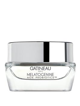 gatineau-melatogenine-aox-probiotics-essential-eye-corrector-15ml-amp-free-gatineau-mini-facial-set