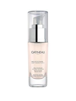 gatineau-free-gift-melatogenine-aox-probiotics-youth-activating-beauty-serum-30mlnbspamp-free-gatineau-melatogenine-refreshing-cleansing-cream-250ml