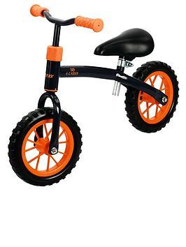 hauck-e-z-rider-10-techno