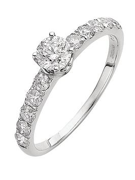 love-diamond-9-carat-white-gold-1-carat-diamond-solitaire-and-set-shoulders-ring