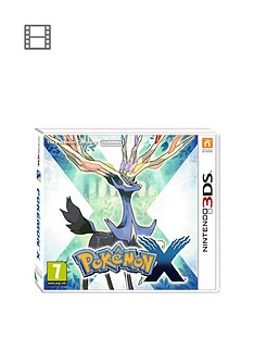 nintendo-3ds-pokemon-x