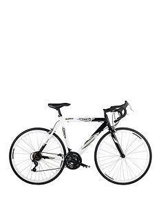 barracuda-vivante-225-inch-mens-road-bike