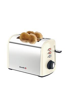 breville-vtt49-2-slice-toaster-cream