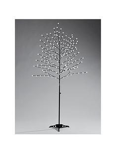 6ft-pre-lit-twig-christmas-tree