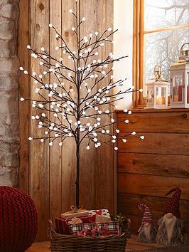 6ft-pre-lit-twig-christmas-tree