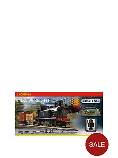 hornby-train-set-mixed-freight-digital