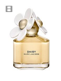 marc-jacobs-daisy-50ml-edt